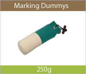 Dummy Marking 250g