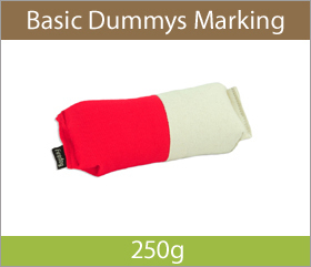 Dummy Basic Marking 250g