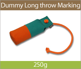 Dummy Long throw Marking 250g